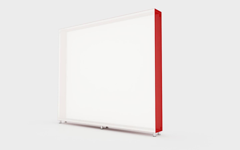 branco-box300_direita