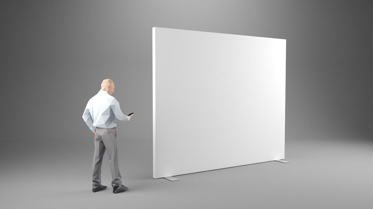parede frame2